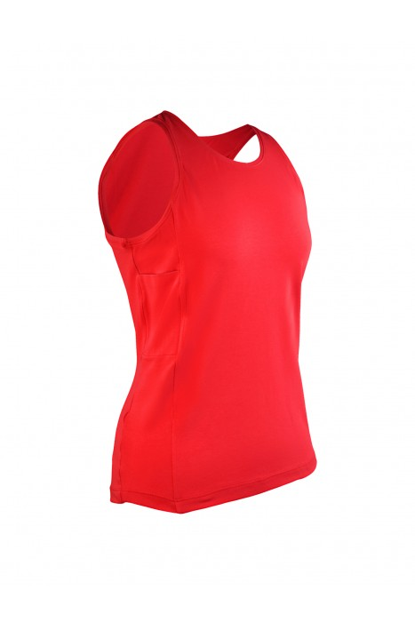 Dia-T.Top / Red / 329